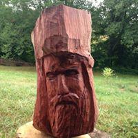 hogepriester, sequoia